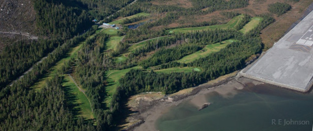 cropped-Robert-E.-Johnson-Wrangell-Golf.jpg