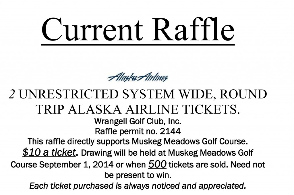 Current Raffle-1
